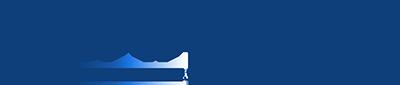 Adaptron ACC Logo